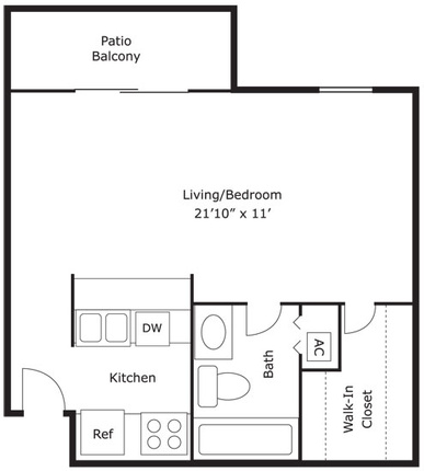 Bl-studio-1bth-440sqft-jpg