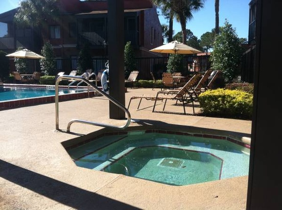 Riva Apartments Orlando Fl