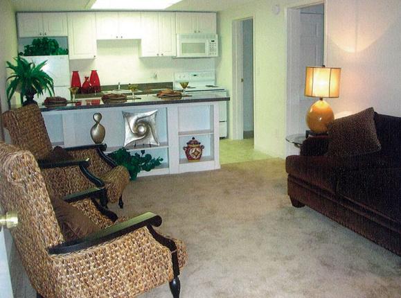 Cc-living-room-rgb-jpg