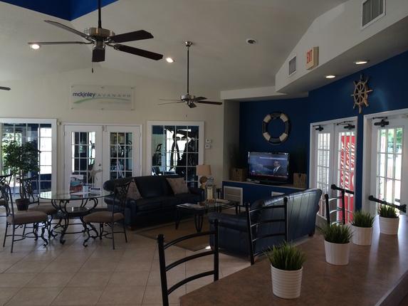Apartments On Cason Cove Dr Orlando Fl