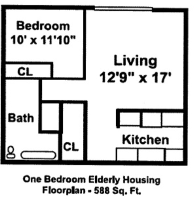 1-20bed-201-20bath-20588-20elderly