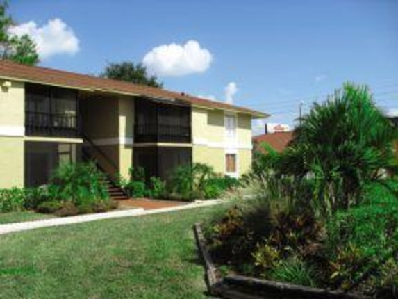 Efficiency Apartments In Clearwater Fl