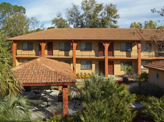 Sun Pointe Apartments Apartments Apartments In Daytona Beach Florida Mckinley