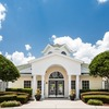 Cypress-20club-20clubhouse-20exterior
