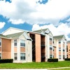 Ravenna Apartments Photo Thumbnail