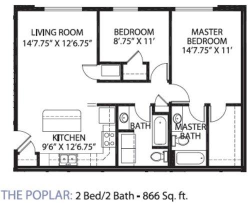 The-20polar-202bed-202bath-20866
