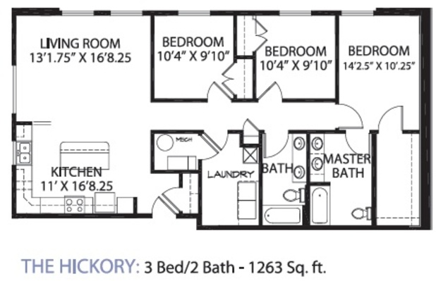 The-20hickory-203bed-202bath-201263
