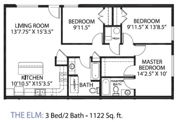 The-20elm-203-20bed-202-20bath-201122