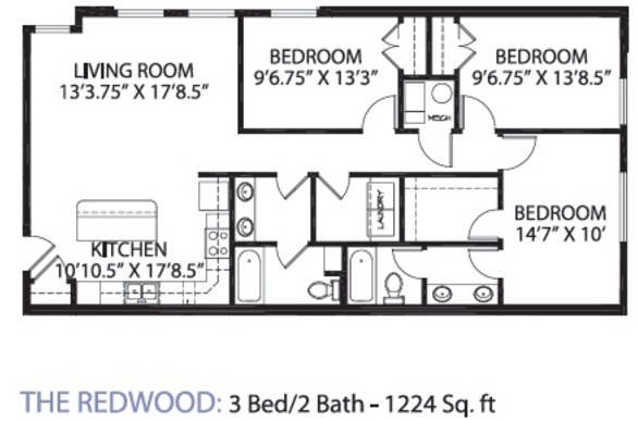 The-20redwood-203-20bed-202-20bath-201224