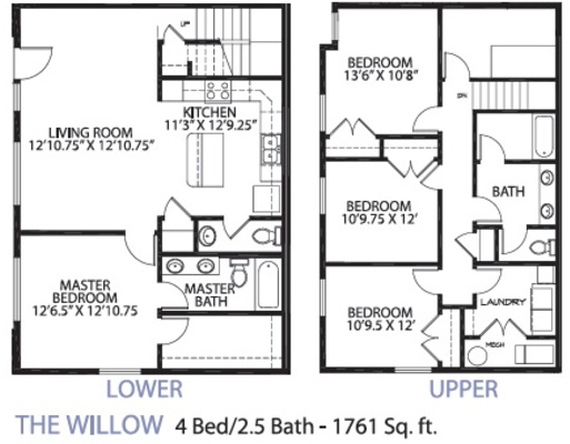 The-20willow-204-20bed-202-5-20bath-201761