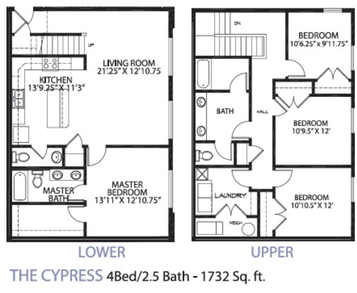 The-20cypress-204-20bed-202-5-20bath-201732