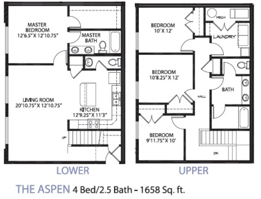 The-20aspen-204-20bed-202-5-20bath-201658