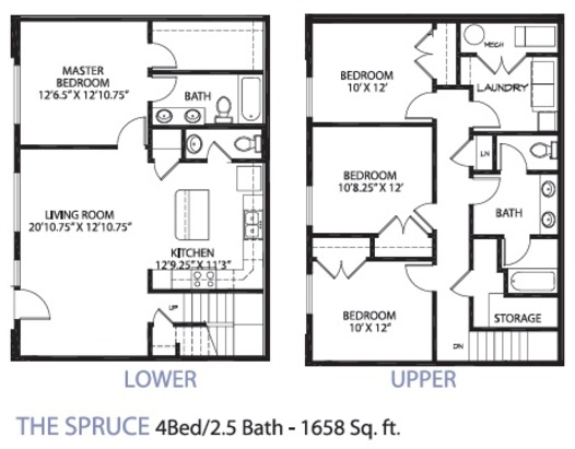 The-20spruce-204bed-202-5-20bath-201658