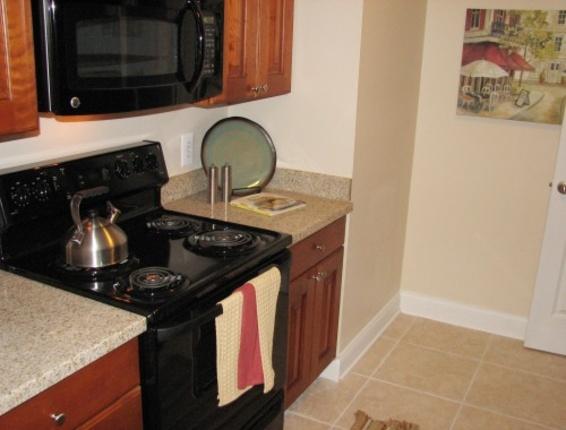 Palma Ceia Apartments | Apartments in Tampa, Florida ...