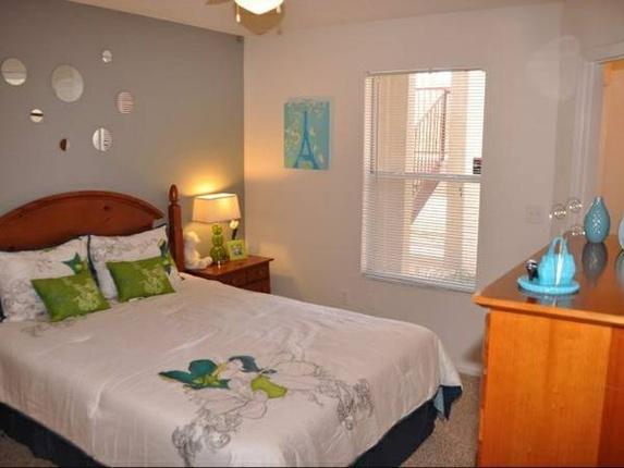 Bella capri apartments apartments in orlando florida mckinley for 1 bedroom apartments in orlando under 600