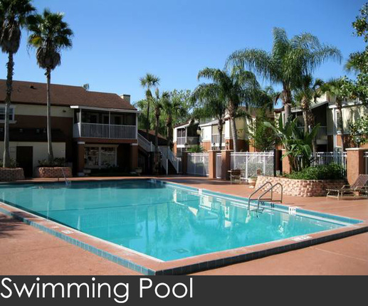 Coconut palms apartments apartments in orlando florida mckinley for 1 bedroom apartments in orlando under 600