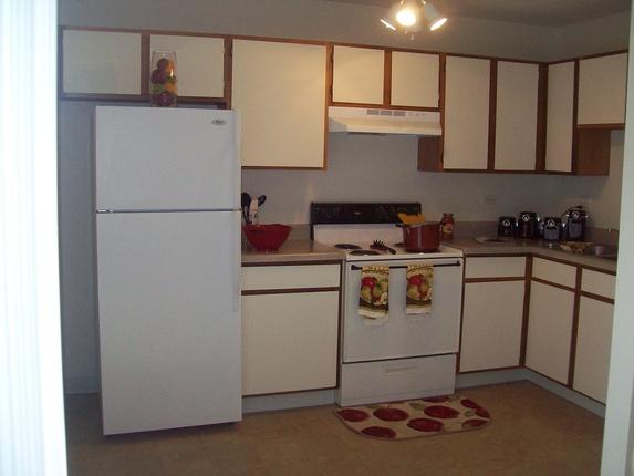 Commercial Kitchen For Rent Naperville