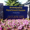 Brandywine Photo Thumbnail