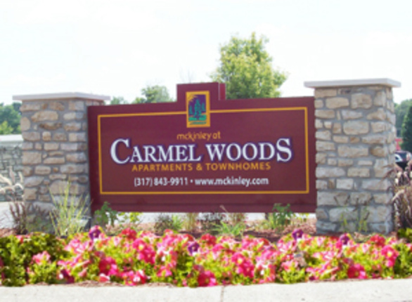 Carmel-woods-apartments-sign-jpg