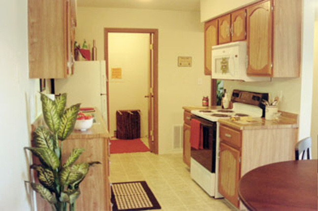 Carmel-woods-kitchen-jpg
