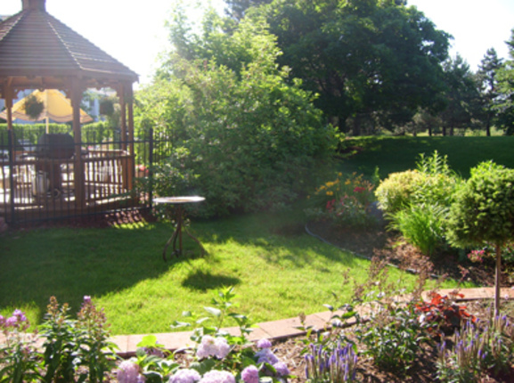 Meadow-gazebo-jpg