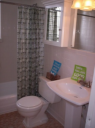 1840-1-bathroom-jpg