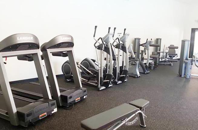 Fitness-20center