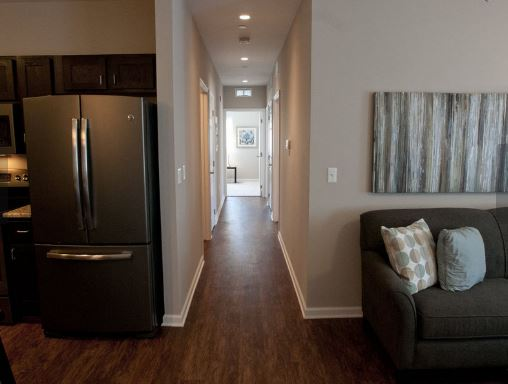 read mlives article about mckinleys newest ann arbor area luxury apartments click here - Inside Luxury Apartments