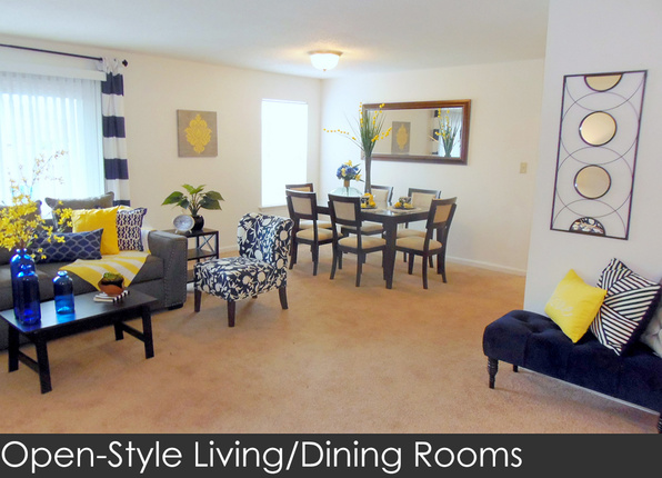 Tc-20living-dining-20rooms