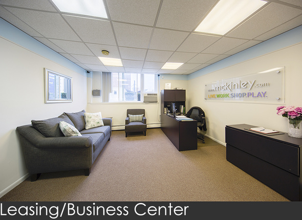 Mcc-20leasing-20office-202