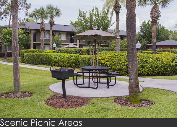 1 Bedroom Apartments Near Ucf by Indigo Winter Park Apartments  Apartments In Winter Park. 14    1 Bedroom Apartments Near Ucf     Catalogue For Bedroom
