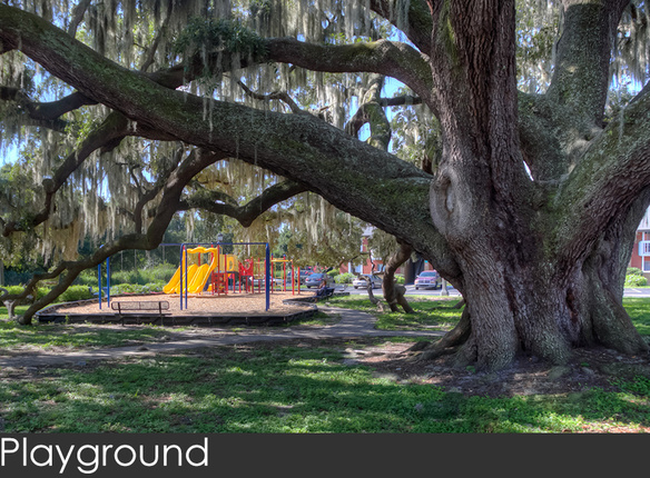 Harbor-20beach-20playground