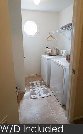 Laundry-20room