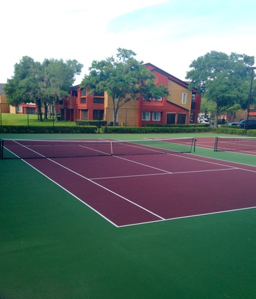 Tennis-20courts-201