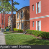 Riva Apartments Photo Thumbnail
