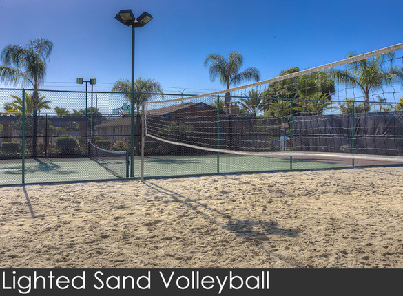 Tb-20-20sand-20volleyball