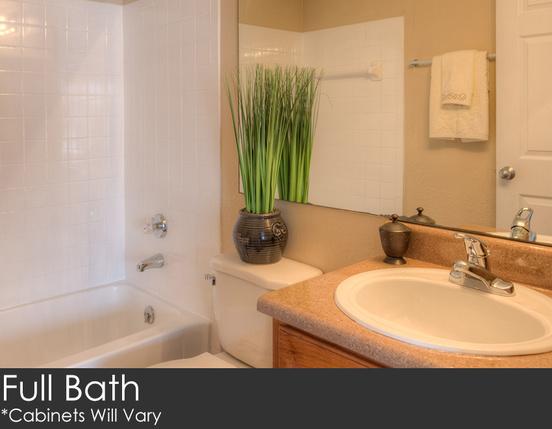Harbor-20beach-20bathroom