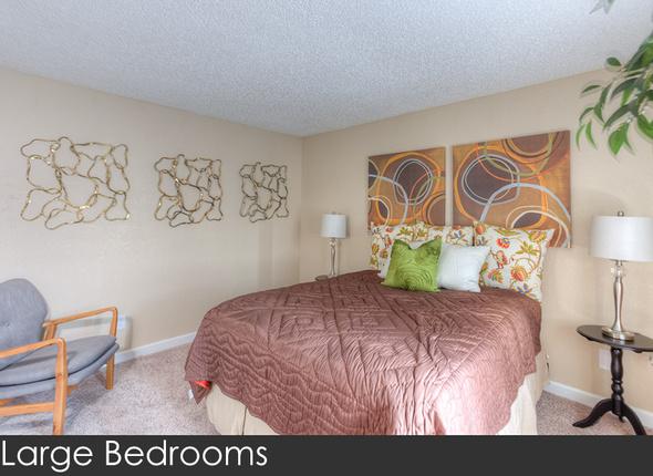 Harbor-20beach-20bedroom-203