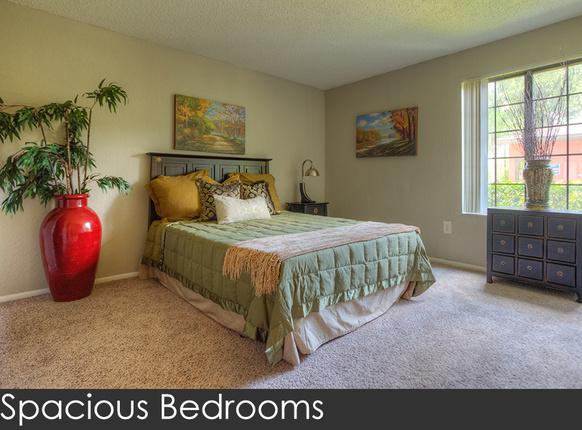 Pines-202nd-20bedroom