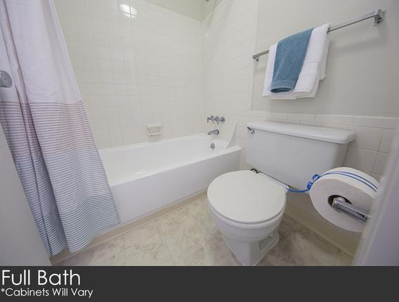 Tr-20bathroom-202