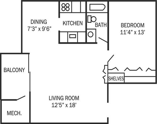 Park Place Apartments on Pauline Apartments Ann Arbor Mi