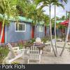 Hyde Park Flats Photo Thumbnail