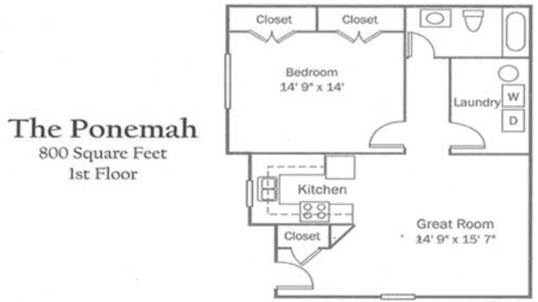 Ponemah-201x1-20800