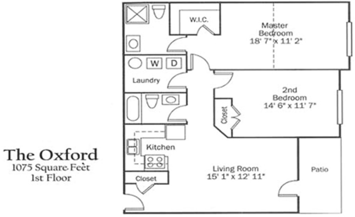 Oxford-202x1-201075