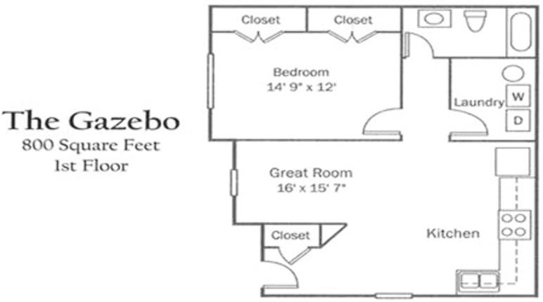 Gazebo-201x1-20800