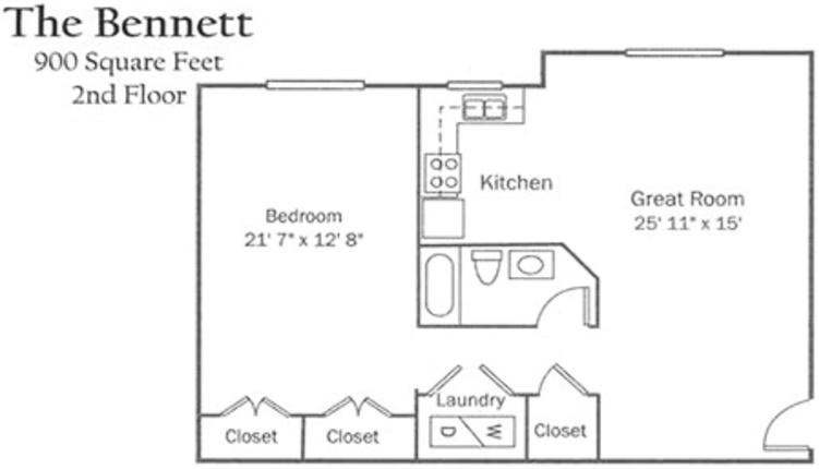Bennett-201x1-20900