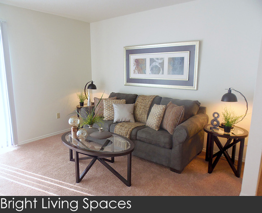 Cw-20living-20space