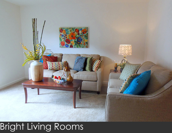 Hotp-20living-20room-202-20copy