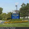 Traver Ridge Photo Thumbnail