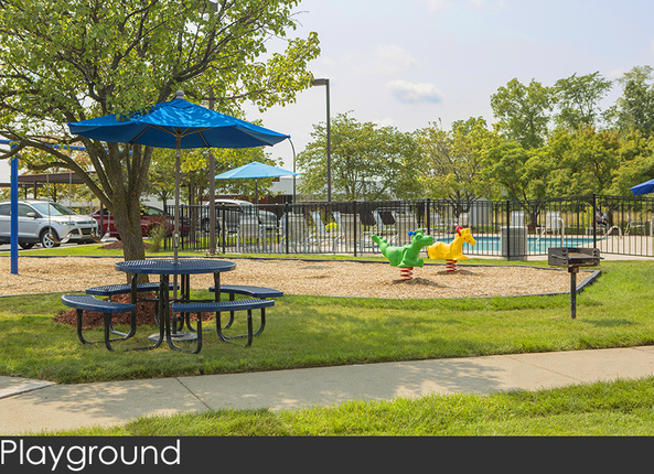 Tr-h-20playground-203